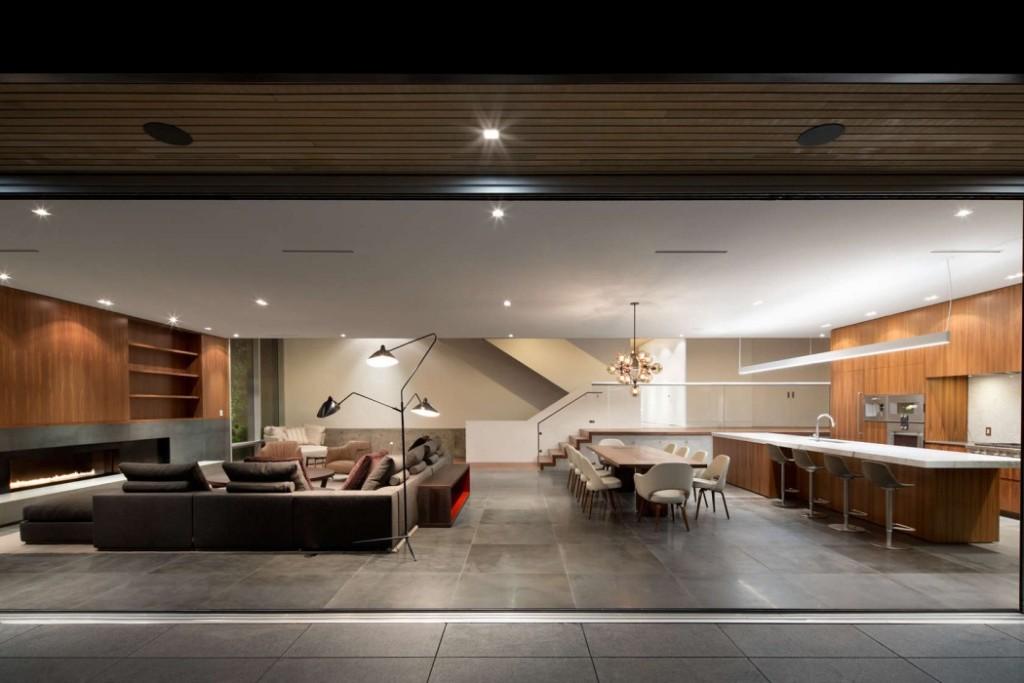 003-point-grey-residence-evoke-1050x700