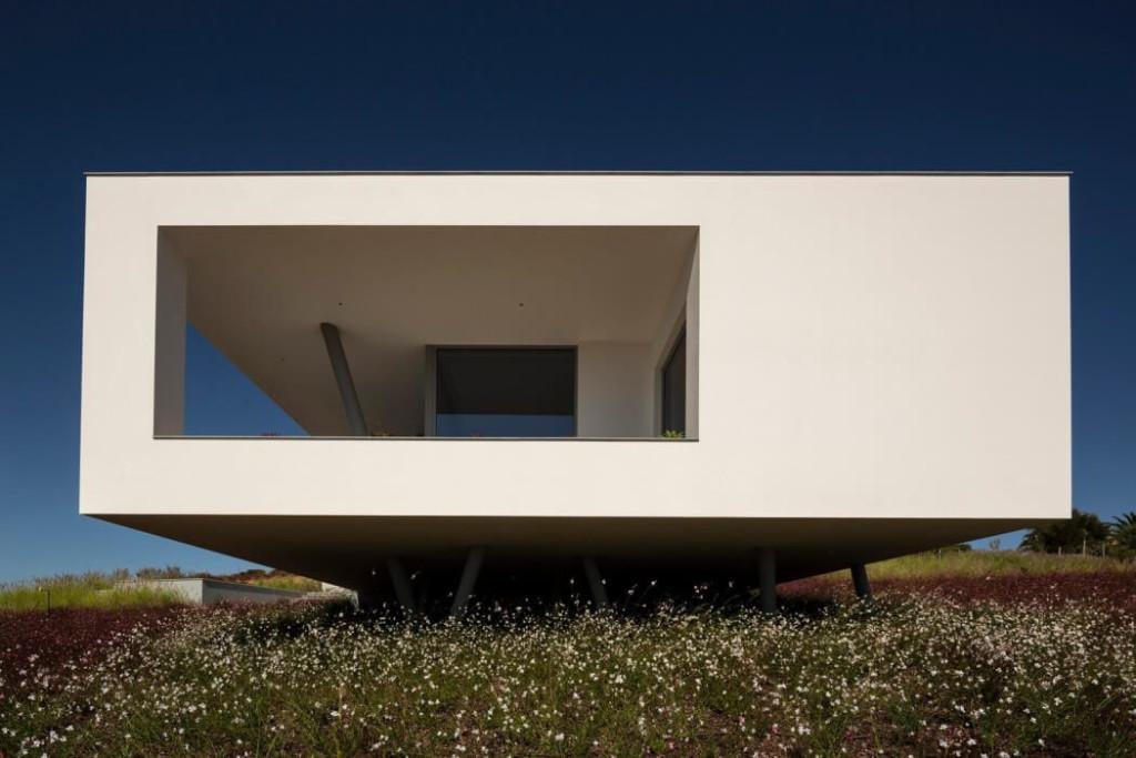 004-casa-zauia-mario-martins-atelier-1050x700