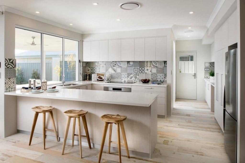 004-hampton-beach-home-wa-country-builders-1050x701