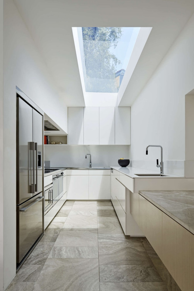 004-house-3-coy-yiontis-architects-1050x1575