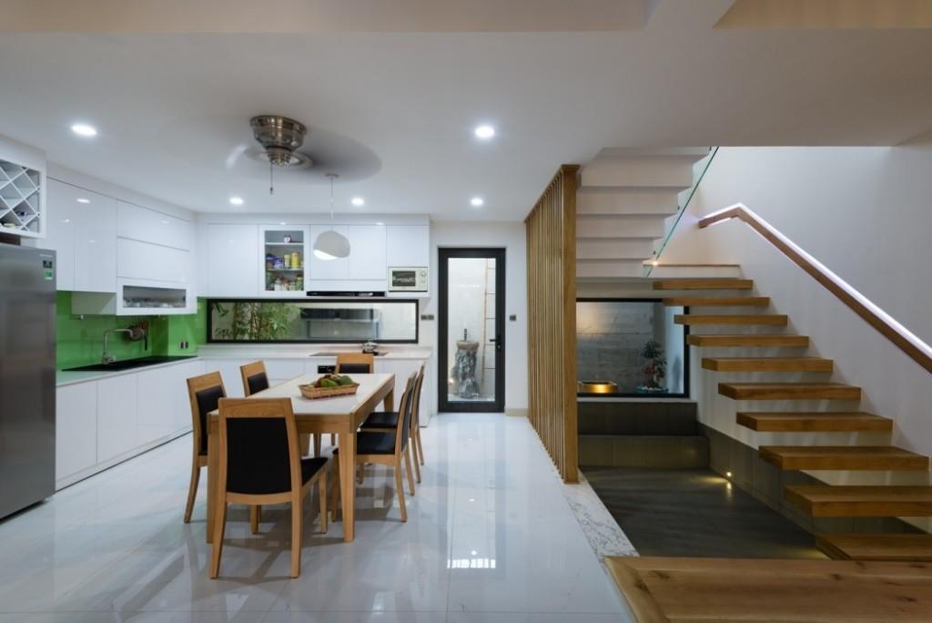 004-house-bq17-23o5studio-1050x701