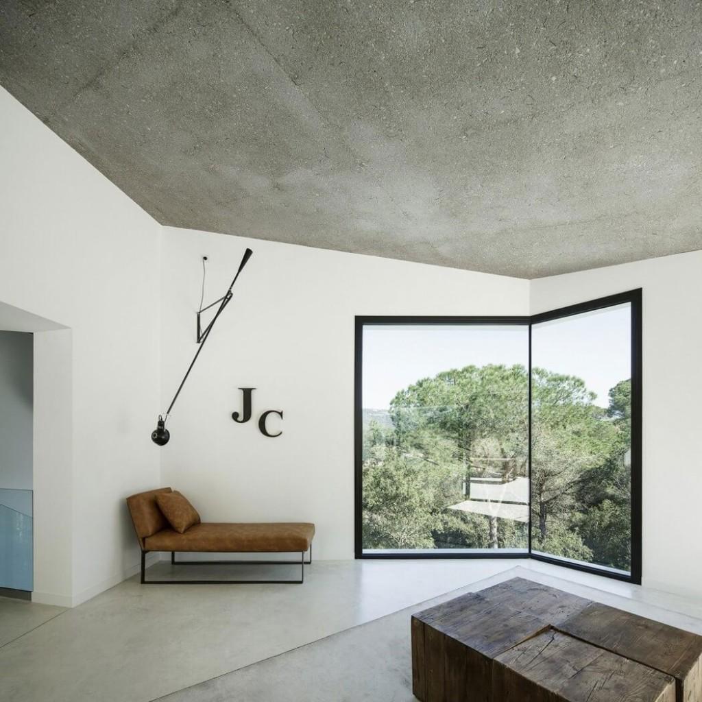 004-house-jc-mirag-1050x1049