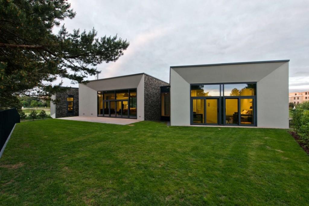 004-house-palanga-natkevicius-partners-1050x700