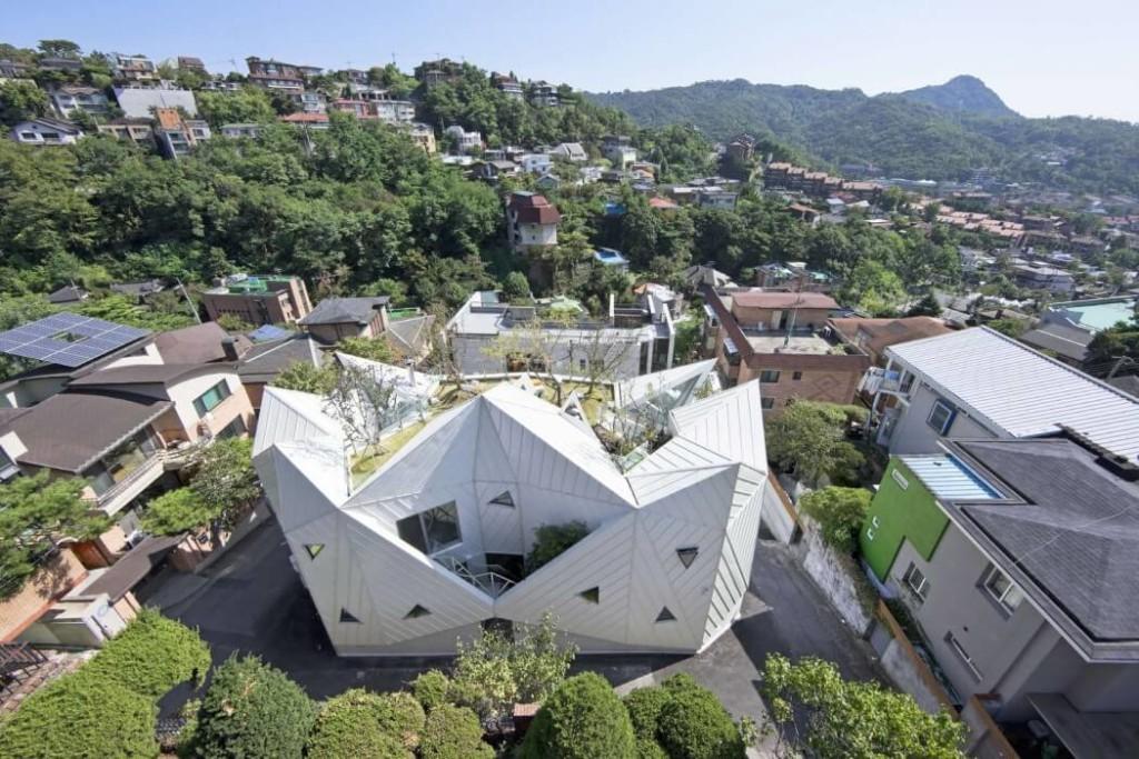 004-hwa-hun-iroje-khm-architects-1050x700
