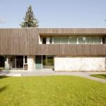 004-point-grey-residence-evoke-1050x693