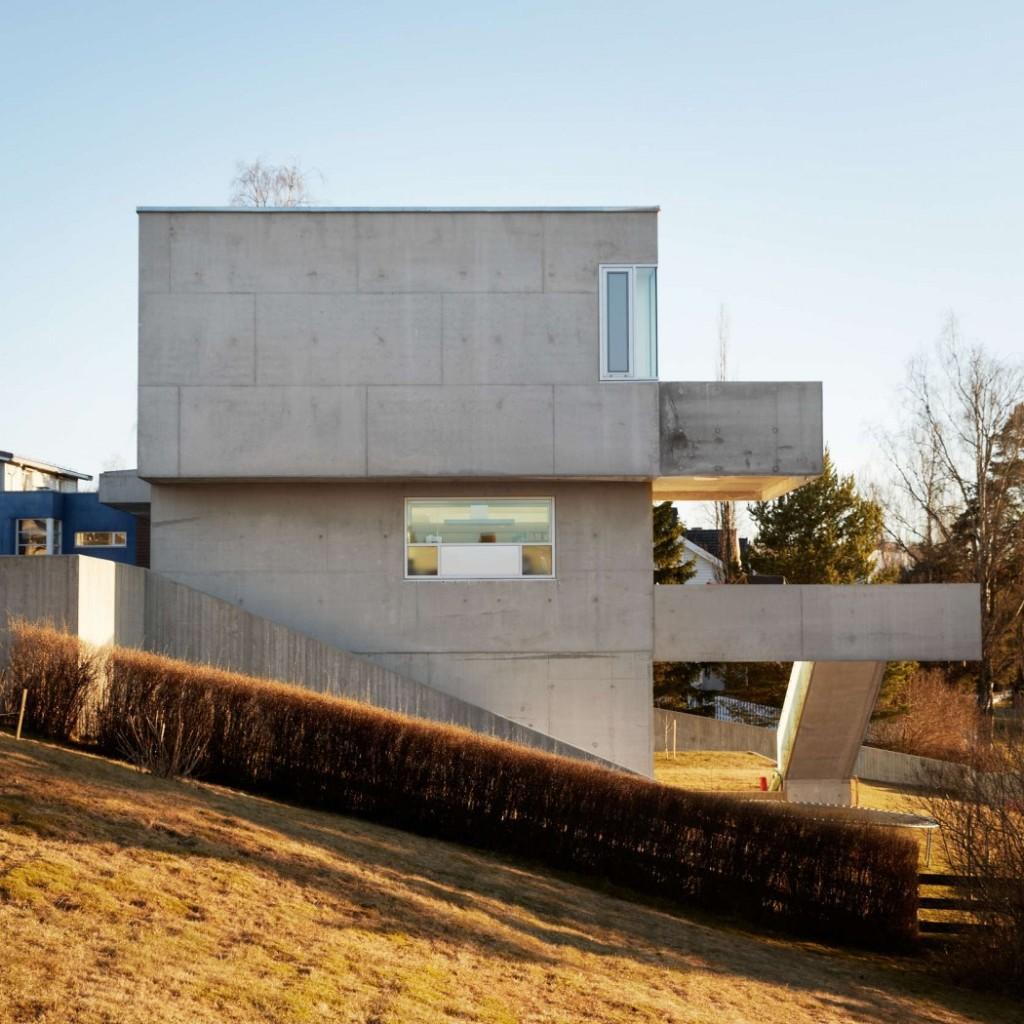 005-concrete-house-carlviggo-hlmebakk-1050x1050