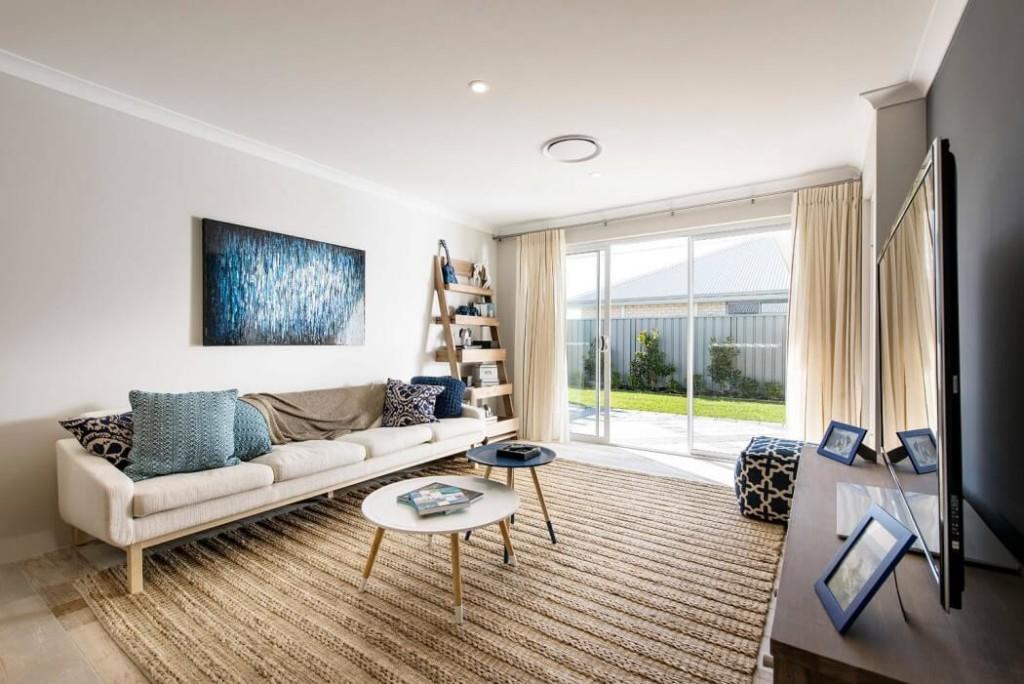 005-hampton-beach-home-wa-country-builders-1050x701