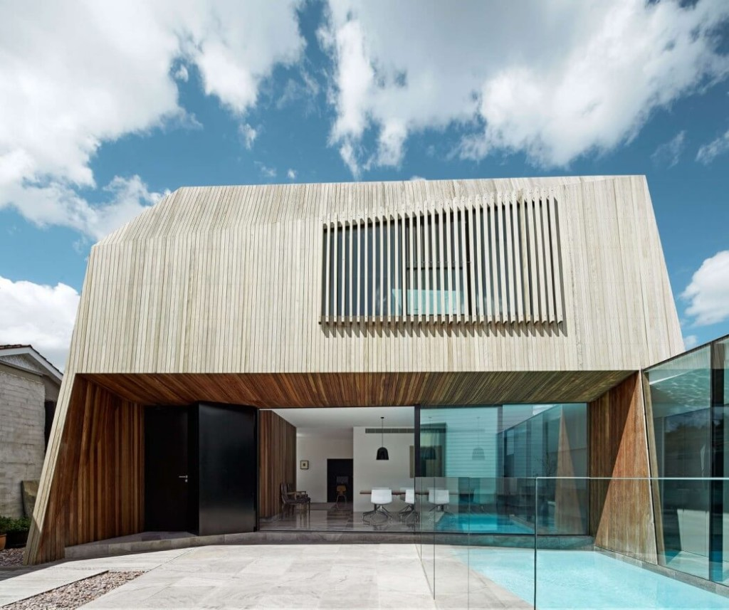005-house-3-coy-yiontis-architects-1050x879