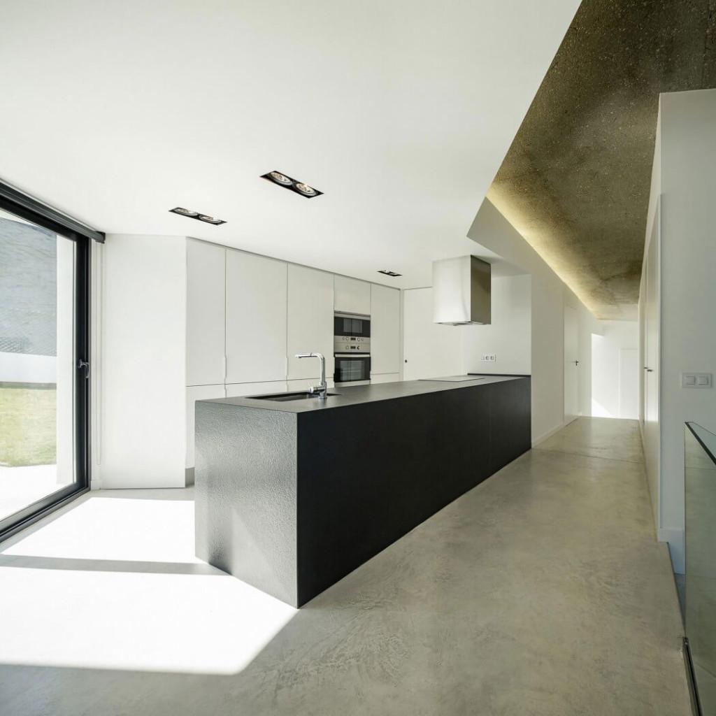 005-house-jc-mirag-1050x1050