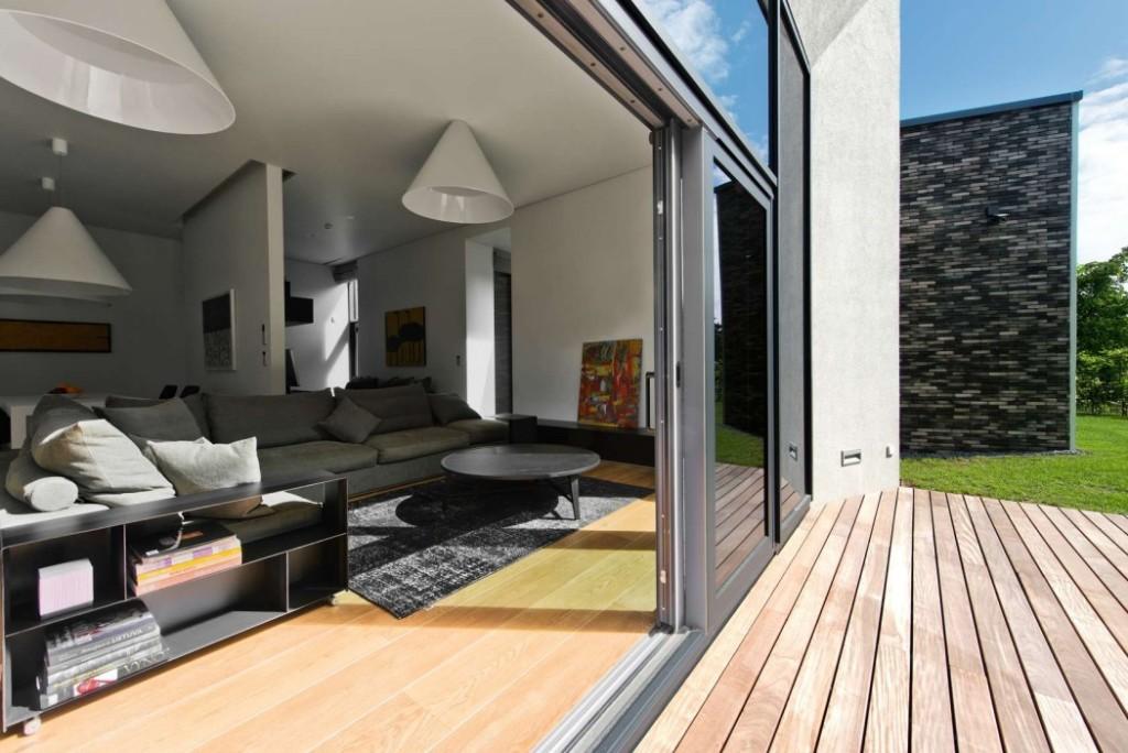 005-house-palanga-natkevicius-partners-1050x701