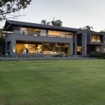 006-blair-atholl-house-nico-van-der-meulen-1050x656