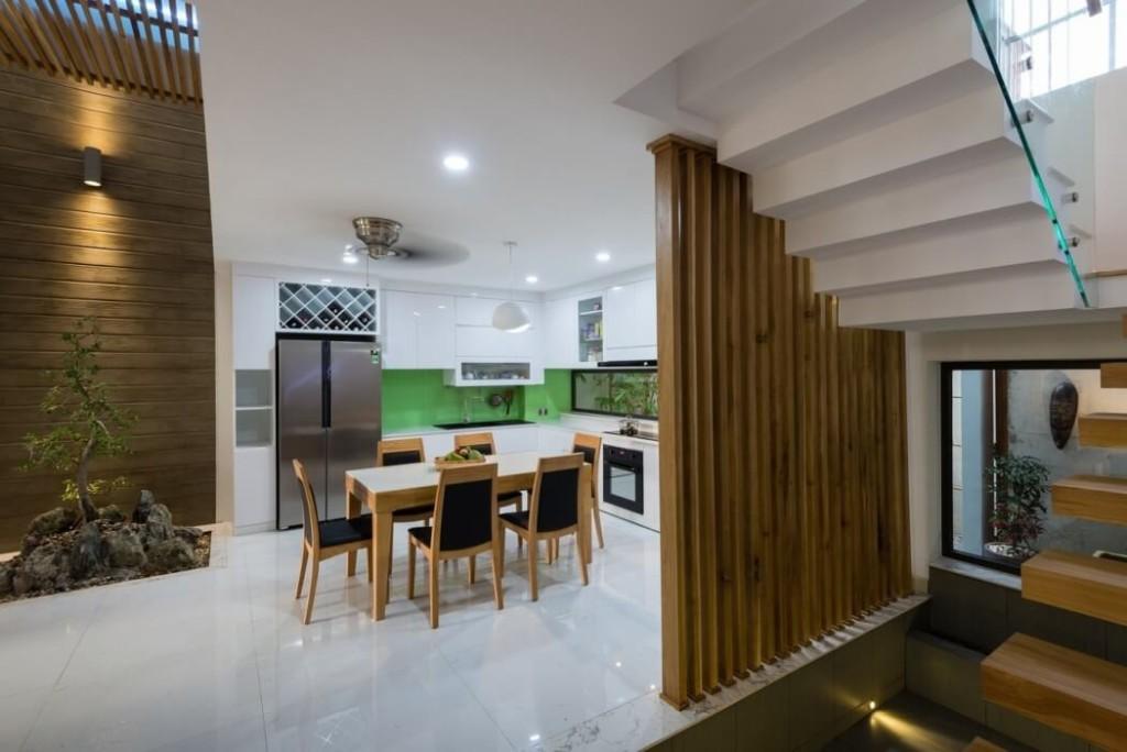 006-house-bq17-23o5studio-1050x701