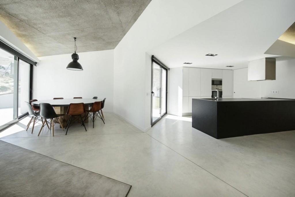 006-house-jc-mirag-1050x700