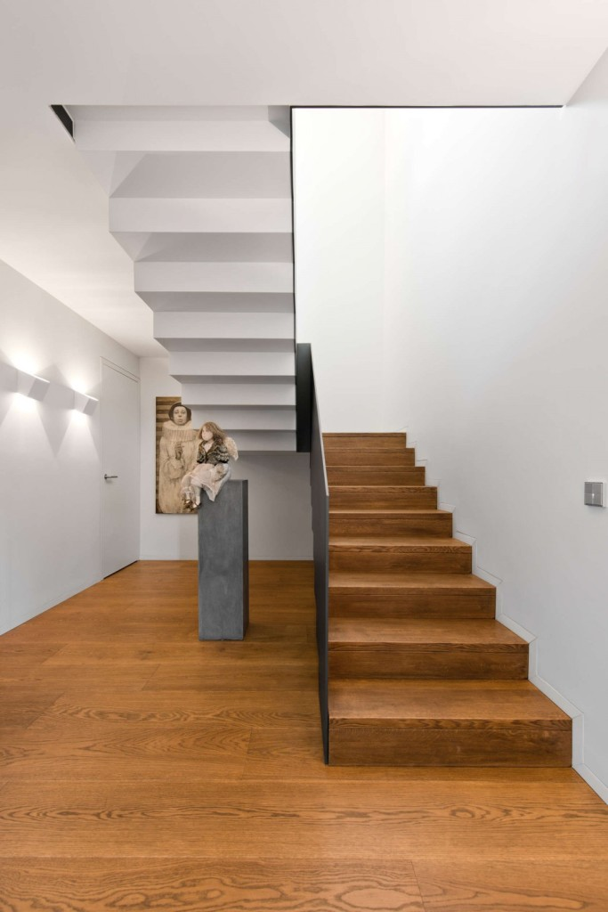 006-house-palanga-natkevicius-partners-1050x1575