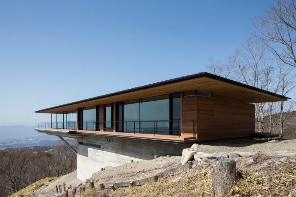 006-house-yatsugatake-kidosaki-architects-studio-1050x700