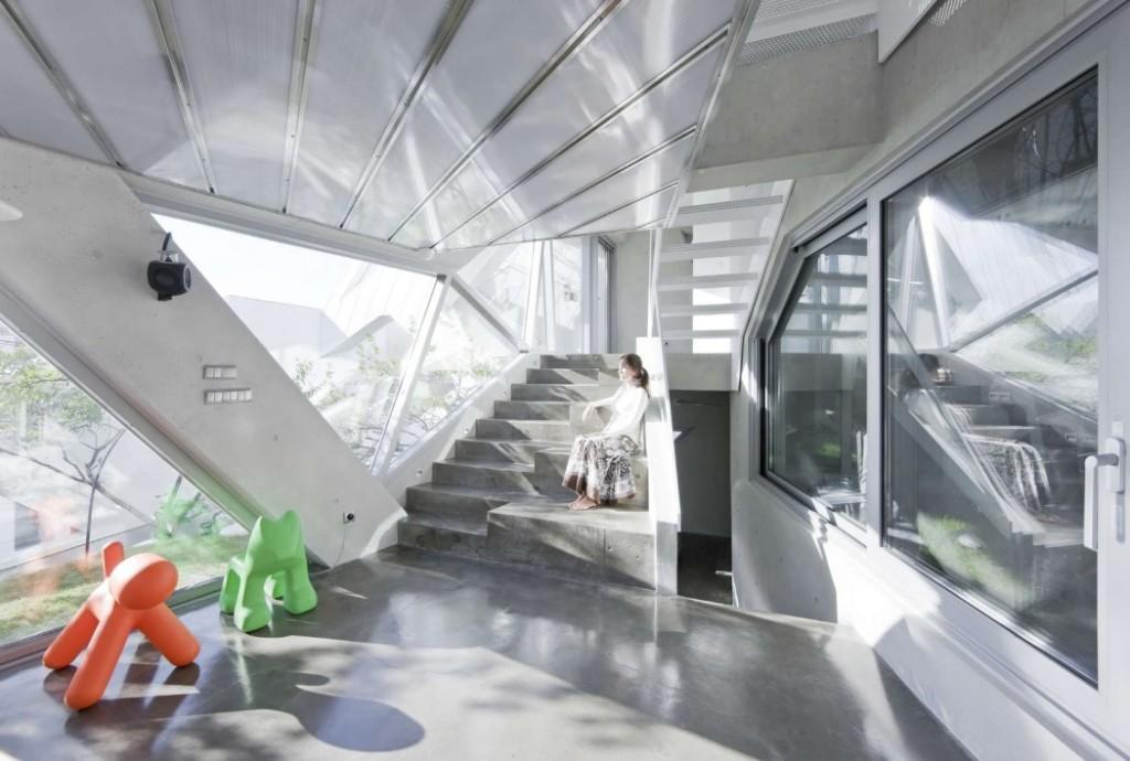 006-hwa-hun-iroje-khm-architects-1050x708