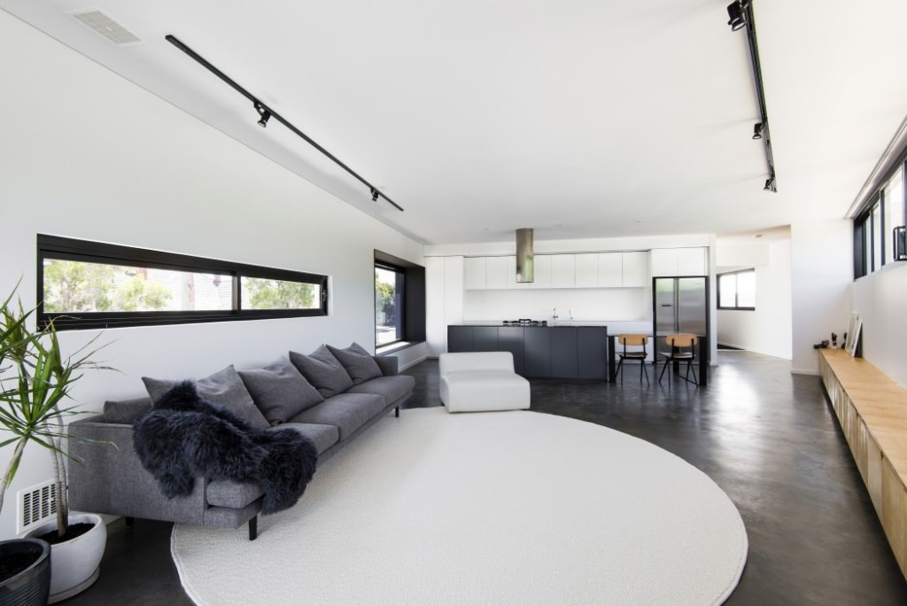 006-mount-lawley-house-robeson-architects-1050x701