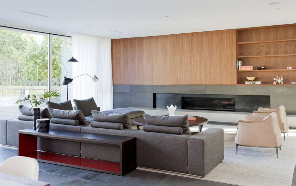 006-point-grey-residence-evoke-1050x661
