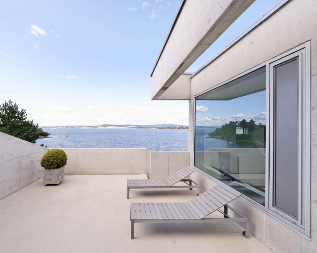 007-concrete-house-carlviggo-hlmebakk-1050x840
