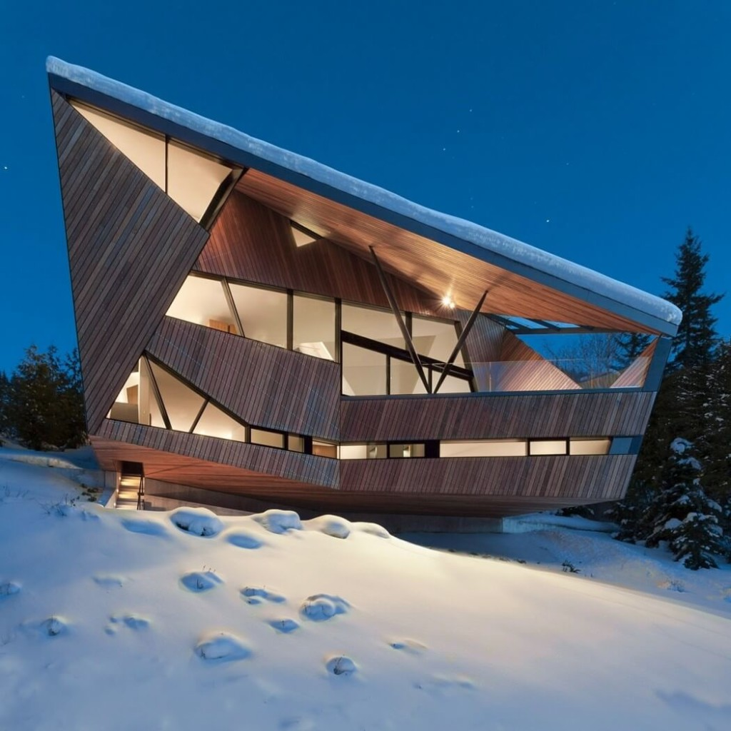 007-hadaway-house-patkau-architects-1050x1050