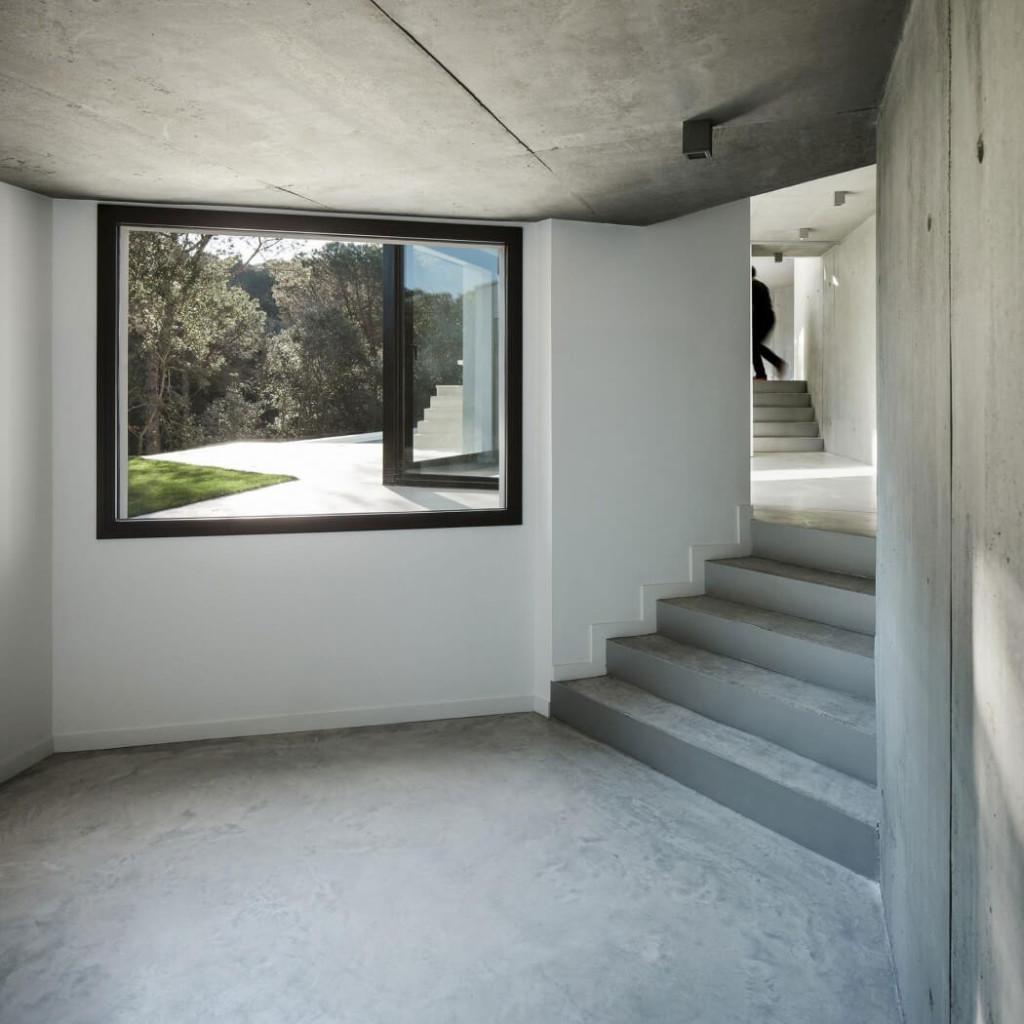 007-house-jc-mirag-1050x1050
