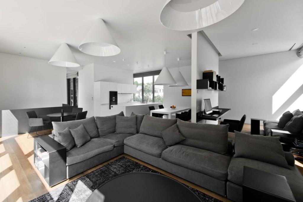 007-house-palanga-natkevicius-partners-1050x700
