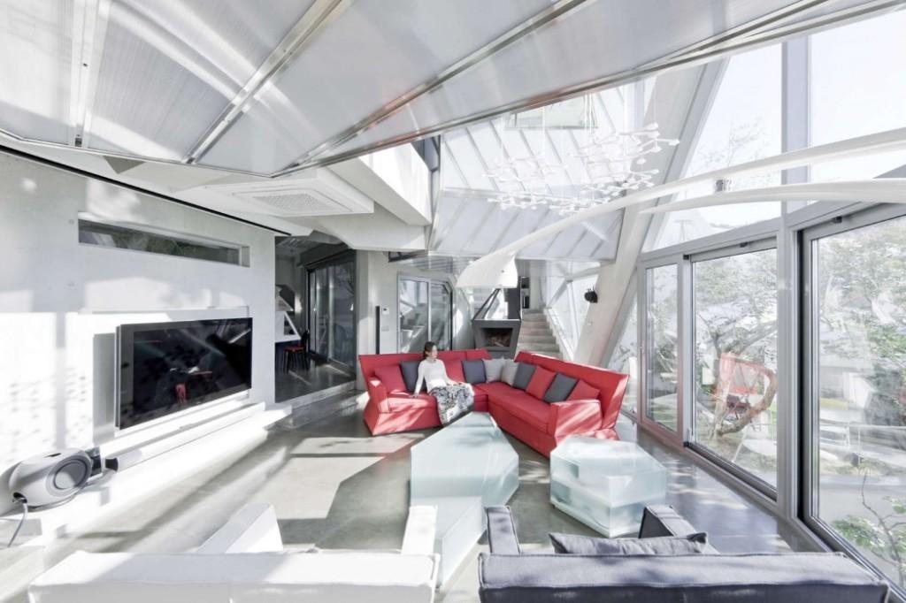 007-hwa-hun-iroje-khm-architects-1050x699