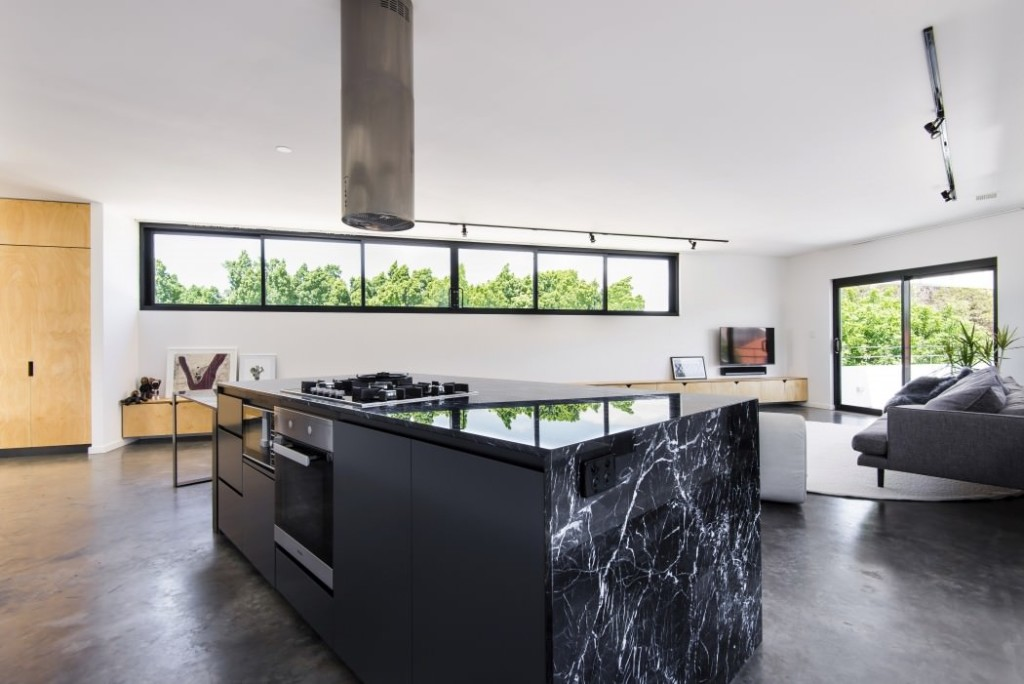 007-mount-lawley-house-robeson-architects-1050x701