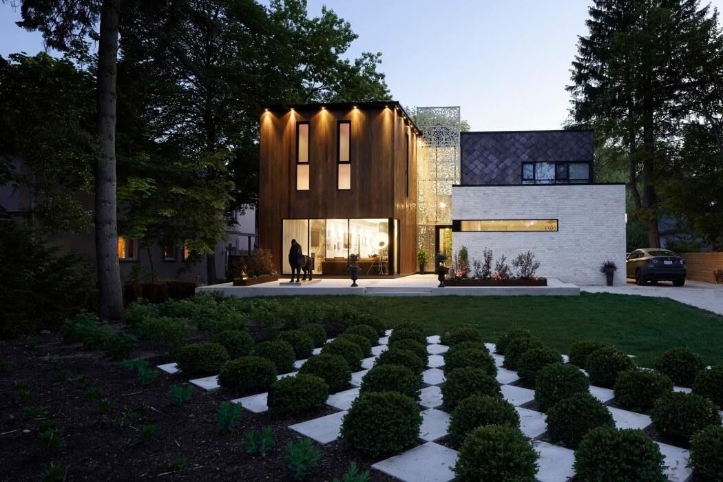 008-aldo-house-prototype-design-lab-1050x700