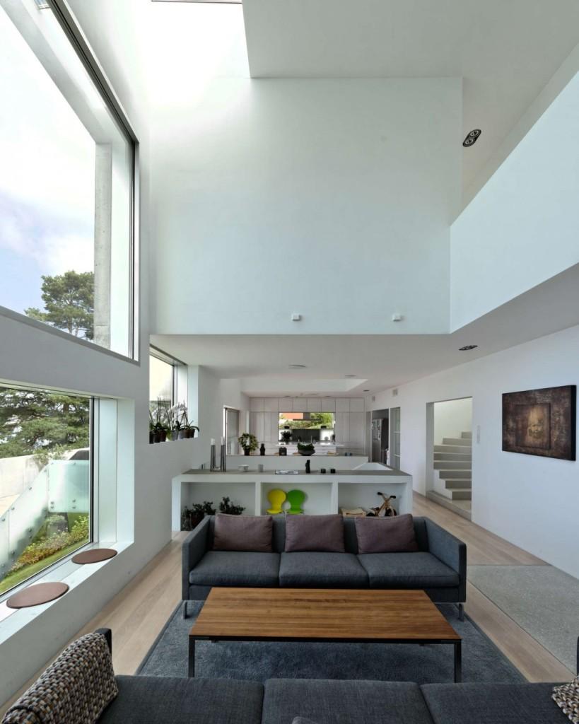 008-concrete-house-carlviggo-hlmebakk-1050x1313