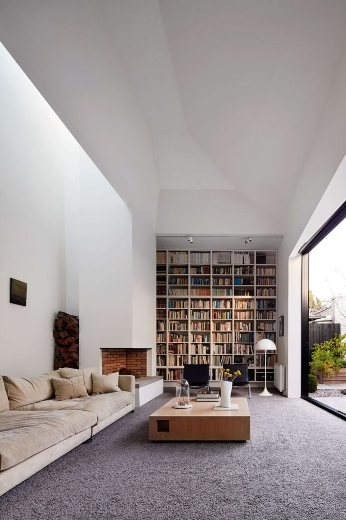 008-house-3-coy-yiontis-architects-1050x1575