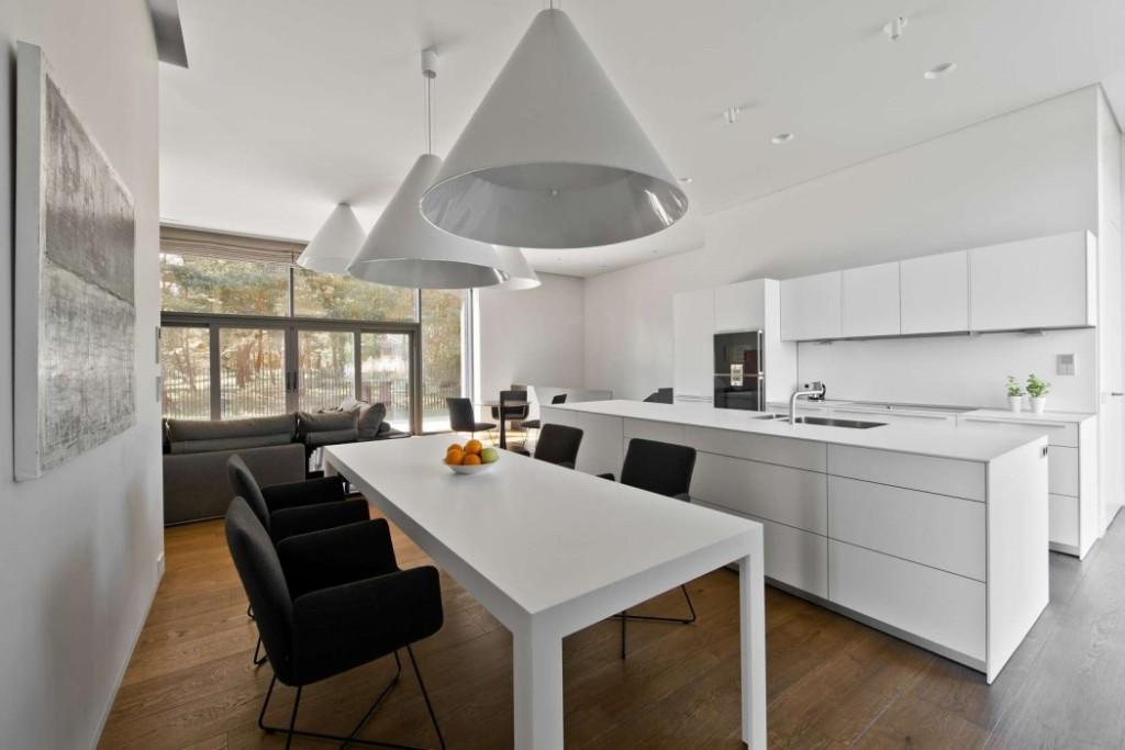 008-house-palanga-natkevicius-partners-1050x700