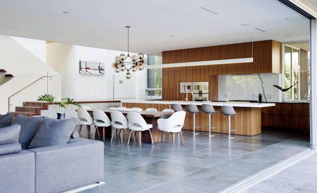 008-point-grey-residence-evoke-1050x638