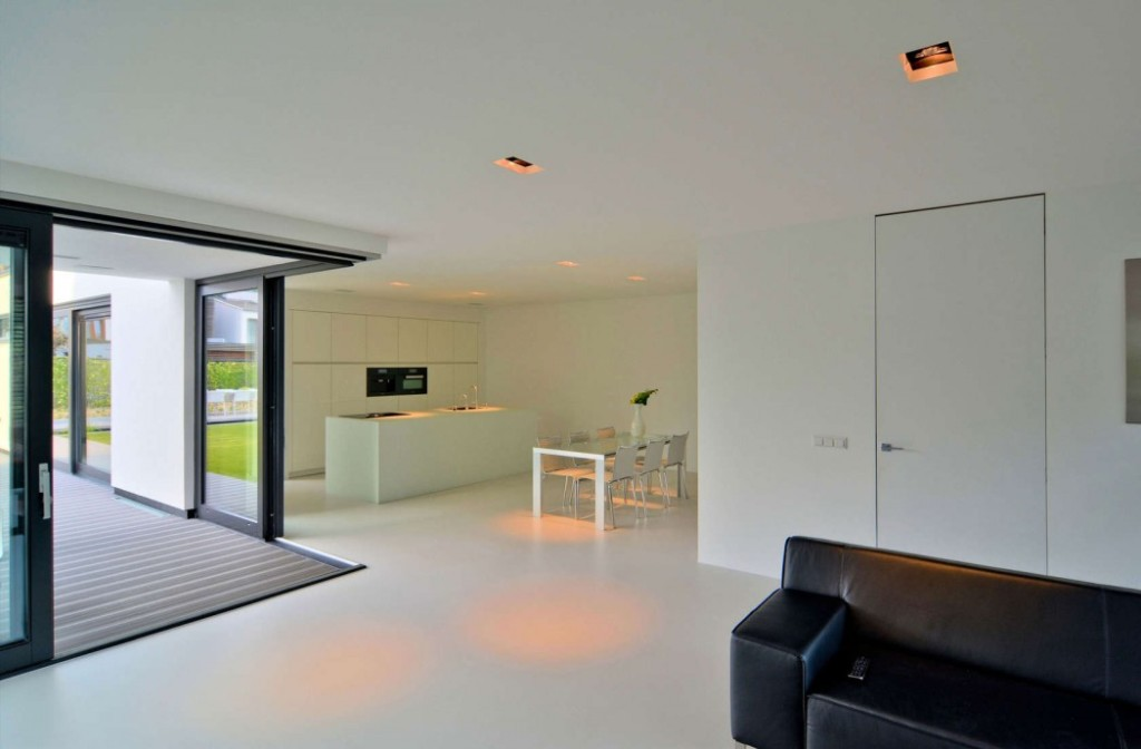 009-house-kn-ckx-architects-1050x689