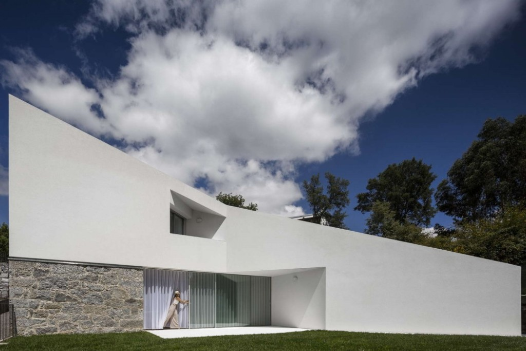 009-tade-house-rui-vieira-oliveira-vasco-manuel-fernades-1050x700