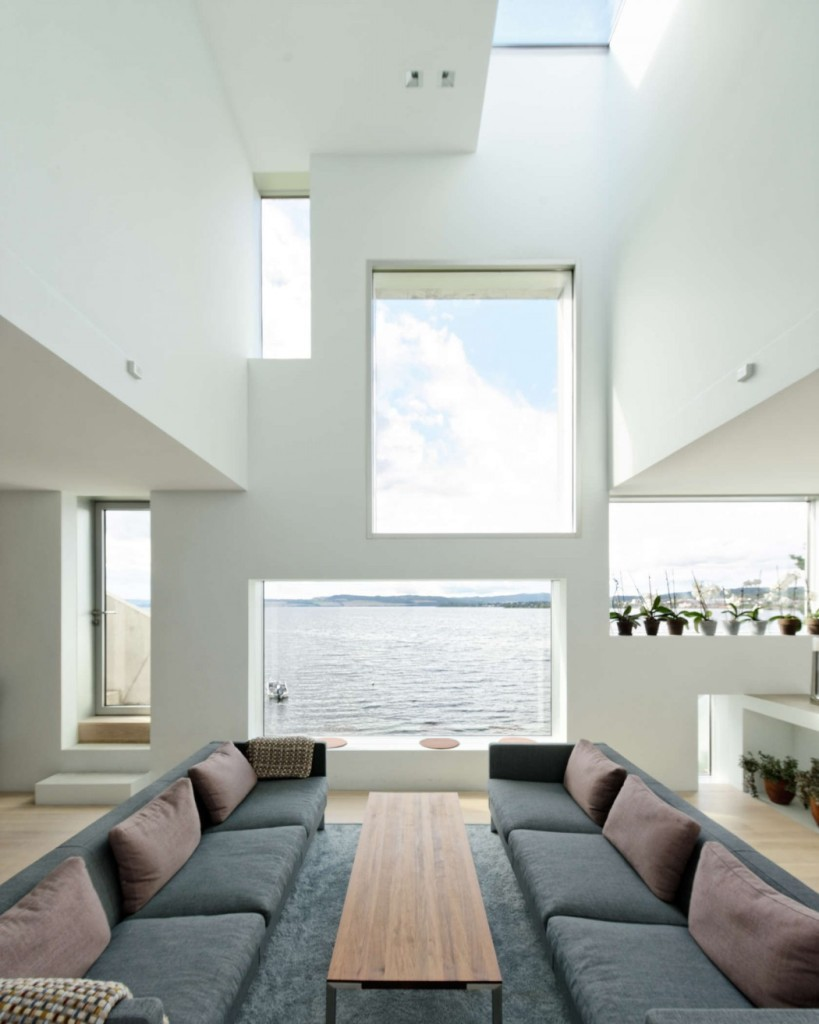 010-concrete-house-carlviggo-hlmebakk-1050x1313