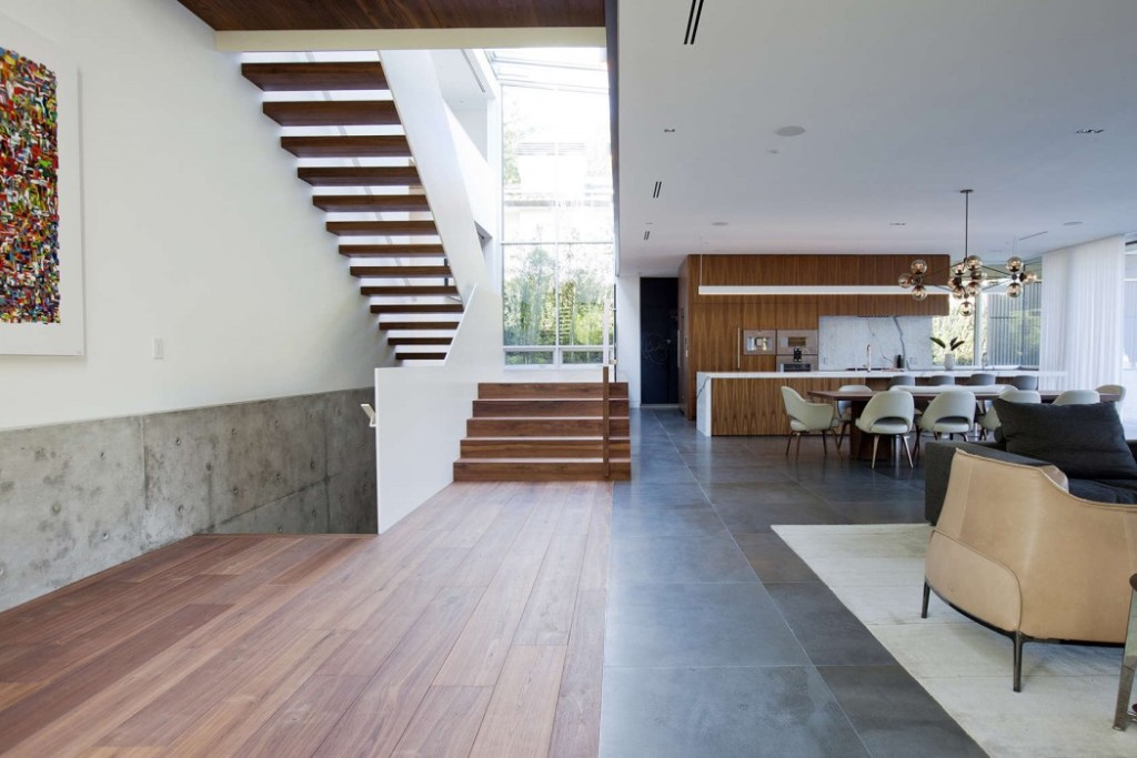 010-point-grey-residence-evoke-1050x700