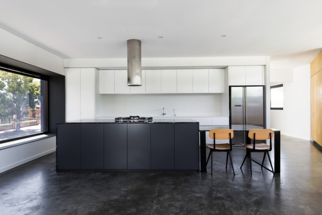 012-mount-lawley-house-robeson-architects-1050x701