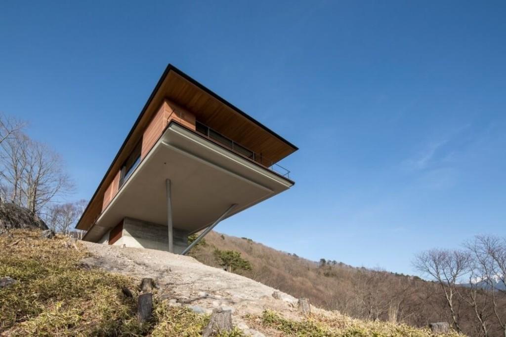 013-house-yatsugatake-kidosaki-architects-studio-1050x700