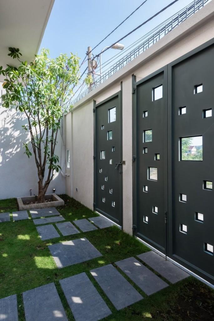 014-house-bq17-23o5studio-1050x1573