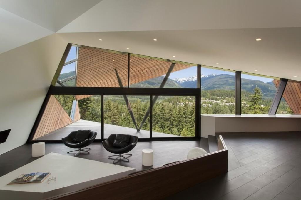 015-hadaway-house-patkau-architects-1050x700