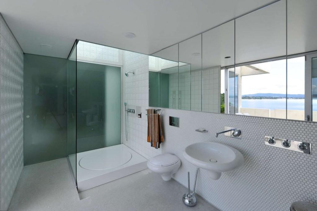 016-concrete-house-carlviggo-hlmebakk-1050x699