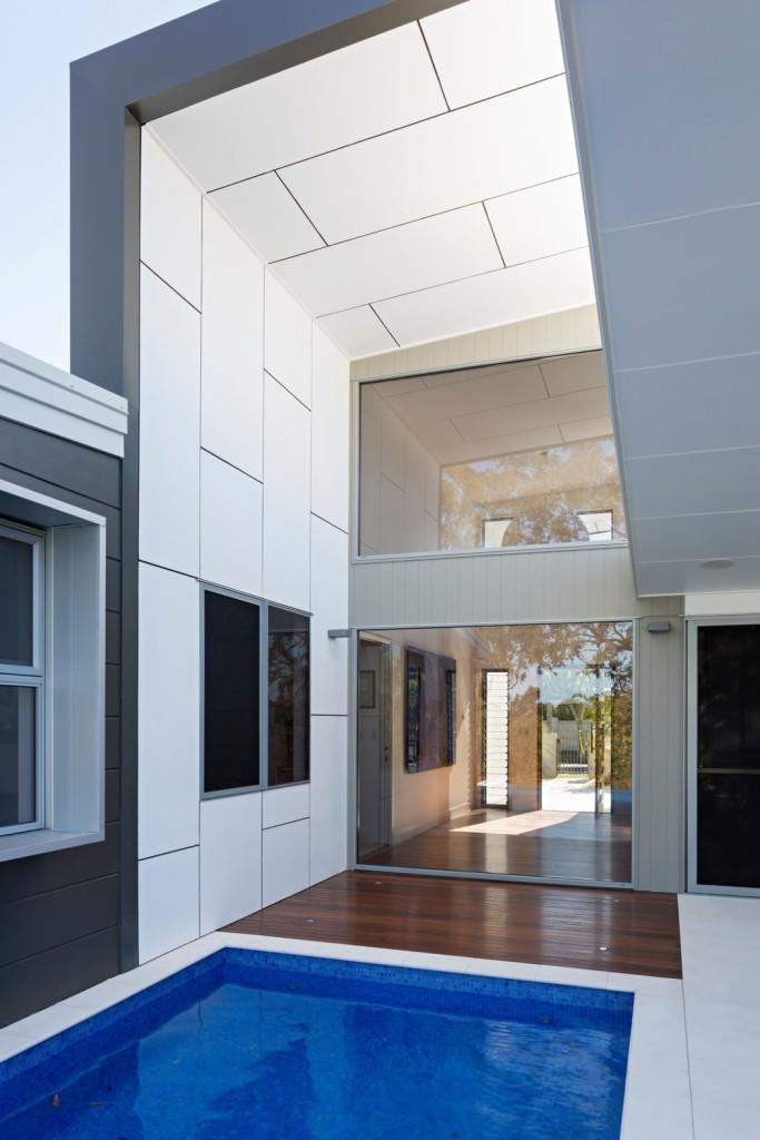 016-golf-house-studio-15b-1050x1575