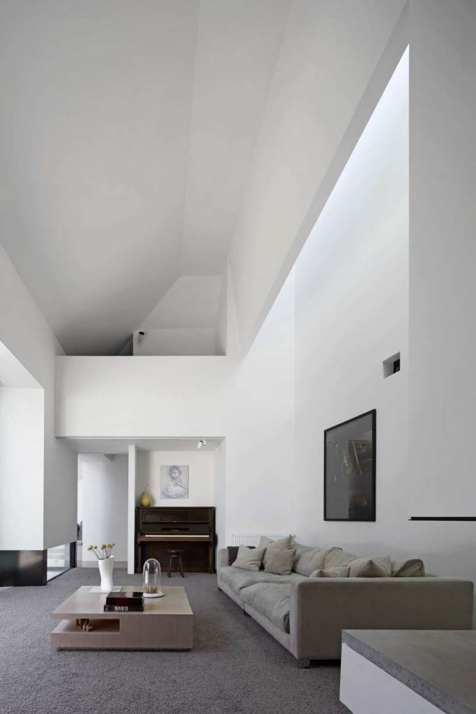 016-house-3-coy-yiontis-architects-1050x1575