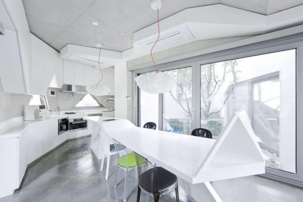 017-hwa-hun-iroje-khm-architects-1050x701