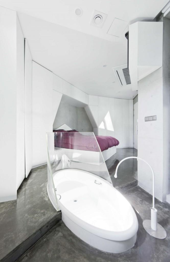 018-hwa-hun-iroje-khm-architects-1050x1618