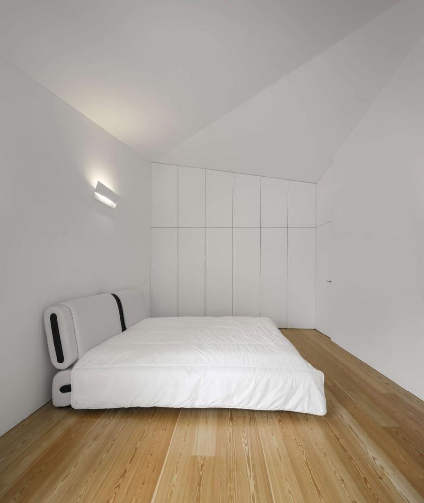 019-tade-house-rui-vieira-oliveira-vasco-manuel-fernades-1050x1246