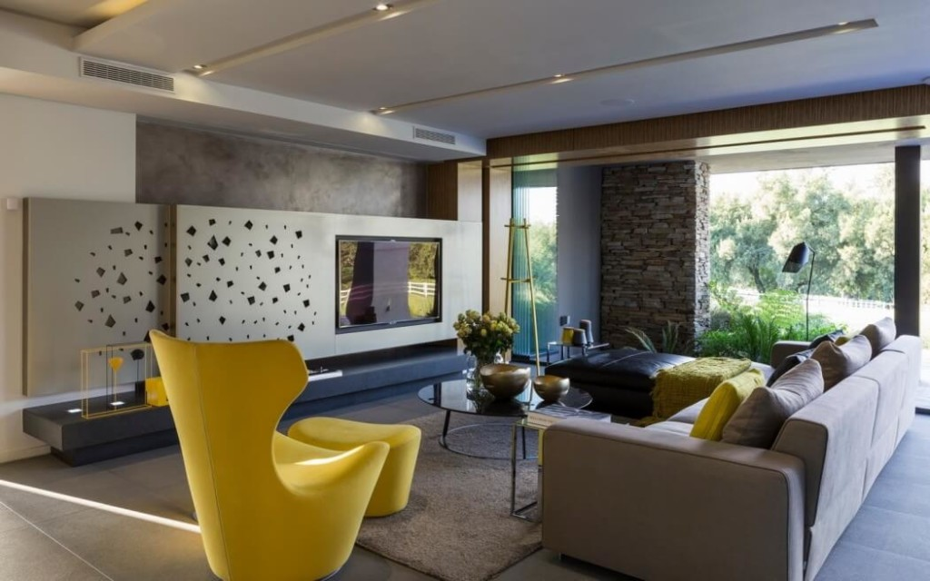 020-blair-atholl-house-nico-van-der-meulen-1050x656