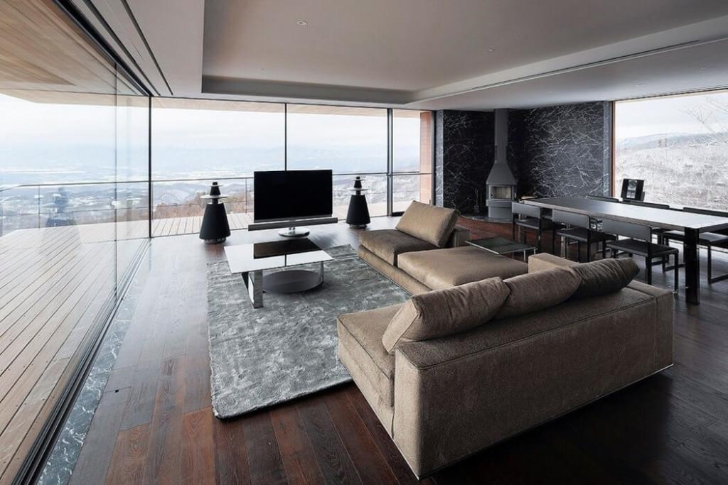 022-house-yatsugatake-kidosaki-architects-studio-1050x700