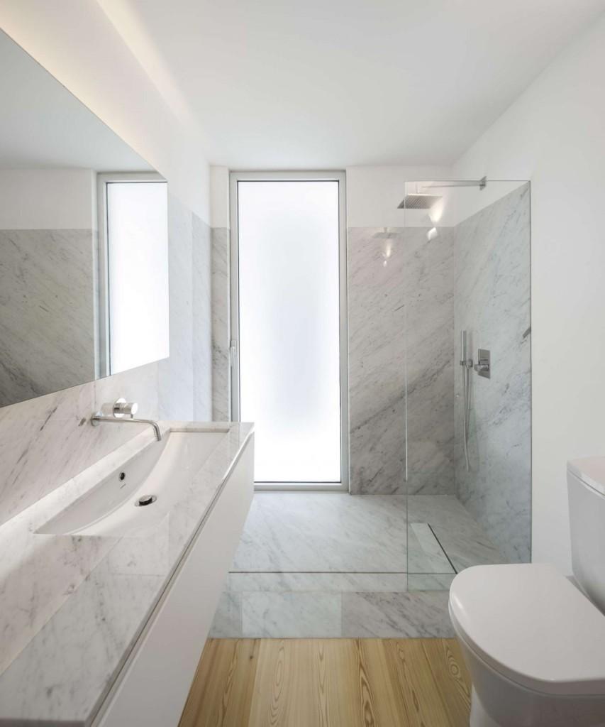 024-tade-house-rui-vieira-oliveira-vasco-manuel-fernades-1050x1261